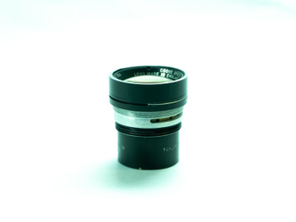 Cooke Speed Panchro 50mm T2.3, Lens head only – Image 3