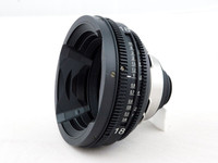 PS-Rehousing for Kinoptik 18mm  f1.8, PL, meter 001
