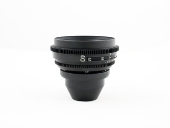 PS-Rehousing for Kinoptik 40mm  f2.0, PL – Image 3