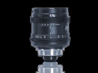 Evolution 2X 40mm T2.4 lens, PL-Mount