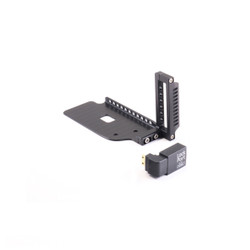 LockPort 5DM4 Dual HDMI only