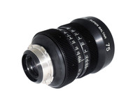 PS-Rehousing for Super Baltar 75mm f2.0, PL,