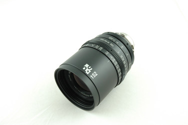 PS-Rehousing for Baltar 152mm f2.8, PL,