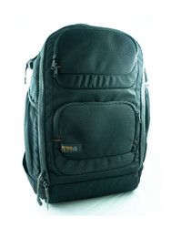 Petrol Bag PC303 camera back pack