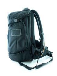 Petrol Bag PC303 camera back pack – Image 4