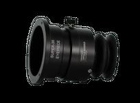 Super35 eyepiece for OPTICA MAGNUS Full-Frame-Finder 001