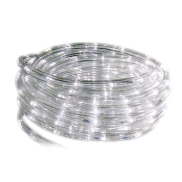 LED Lichtschlauch mit 10 Metern Länge und 240 LEDs