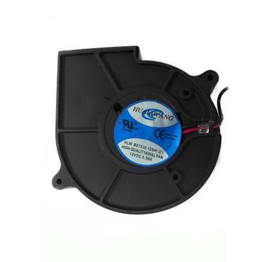 Gebläse SFH7530S1A - Fan 12V 0.5A