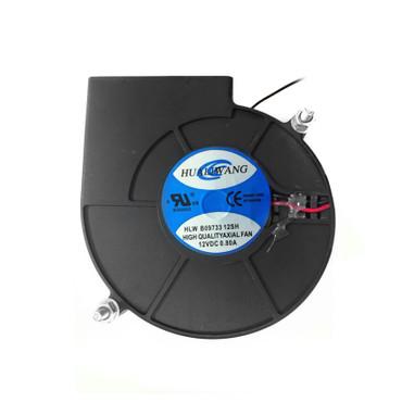 Gebläse SFH9733S1A - Fan 12V 0.85A
