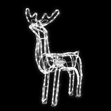 LED Rentier