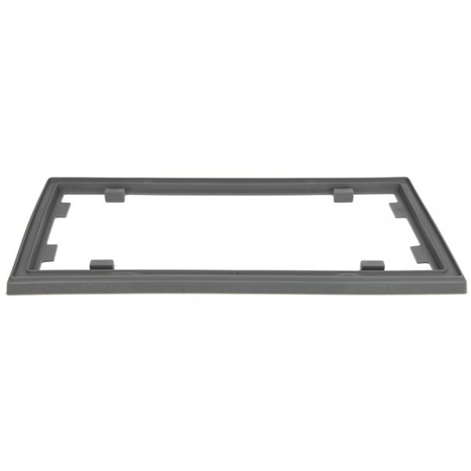 buderus sieger dichtung brenner gb112 gb142 15 30 kw bk11. Black Bedroom Furniture Sets. Home Design Ideas