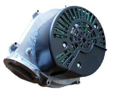 Buderus Sieger Abgasventilator (95W) GB434 13-16 everp, Herst.-Nr. 63024198