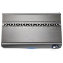 Denon HEOS AVR - 5.1 Heimkino-Receiver / ARC / HDCP 2.2 / HLG / HDR10 / DTS HD 003
