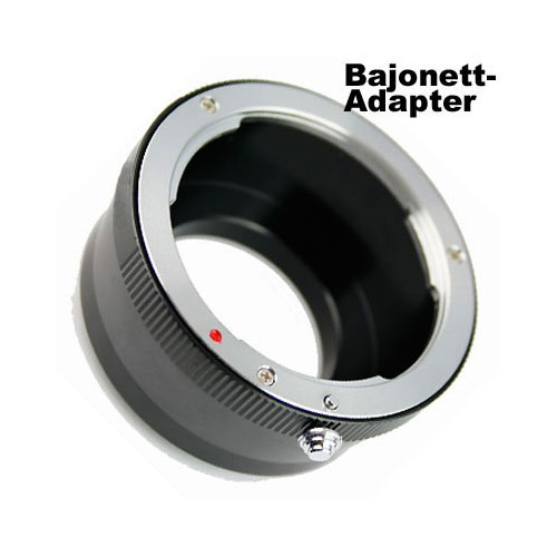 SIOCORE lens adapter Pentax K Bajonet to Micro Four Thirds ( M 4/3 ) camera