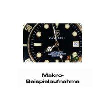 Makro-Zwischenringe Zwischenringsatz Zwischenring-Set PANASONIC & OLYMPUS M 4/3 Bild 3