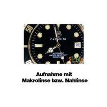 0.7 Weitwinkelkonverter Vorsatzlinse Konica Minolta 7I 7Hi A1 A2 A200 by SIOCORE Bild 5