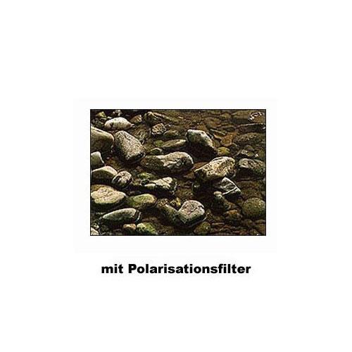 POWERED BY SIOCORE 30,5mm PRO DIGITAL PL Filter respectively POL Polarisation Filter Bild 3