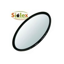 POWERED BY SIOCORE 62mm UV Filter (Digital Ultra-Slim-Line Version) Bild 1