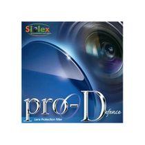 24mm NANO-PROTECT UV-A/UV-B Permanent-FILTER f. Kameras Bild 1