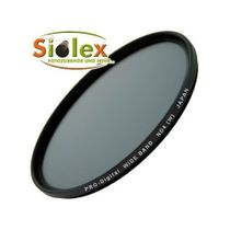 62mm ND4 Filter bzw. Graufilter / Neutraldichtefilter ( Digital Slim-Line ) Bild 1