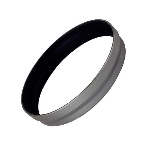 52mm Filter Adapter Ring for FUJI FUJIFILM Finepix X100 and X100S Bild 1