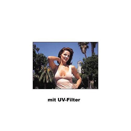 49mm Digital HD-MRC (Multi-Resistance-Coating) UV Filter (Ultra-Slim-Line) Bild 5