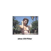 49mm Digital HD-MRC (Multi-Resistance-Coating) UV Filter (Ultra-Slim-Line) Bild 4