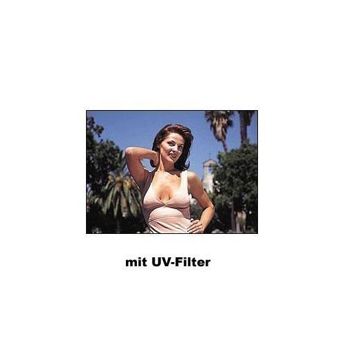 82mm Digital HD-MRC (Multi-Resistance-Coating) UV Filter (Ultra-Slim-Line) Bild 5