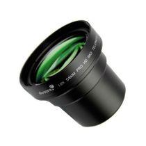 SIOCORE 1.8x HD Tele-converter Tele Lens for NIKON Coolpix P7700 Bild 1
