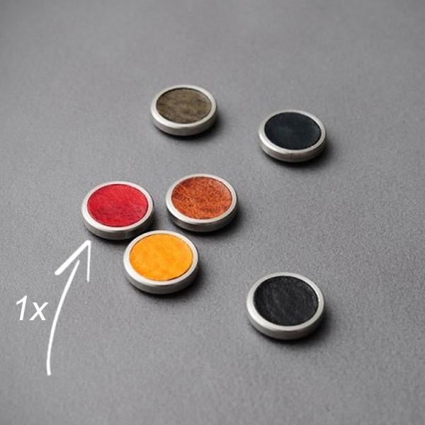 LIM'S Auslöseknopf / Soft Release Button für Panasonic G, Sony Nex, etc. LS-SB3RD Bild 2