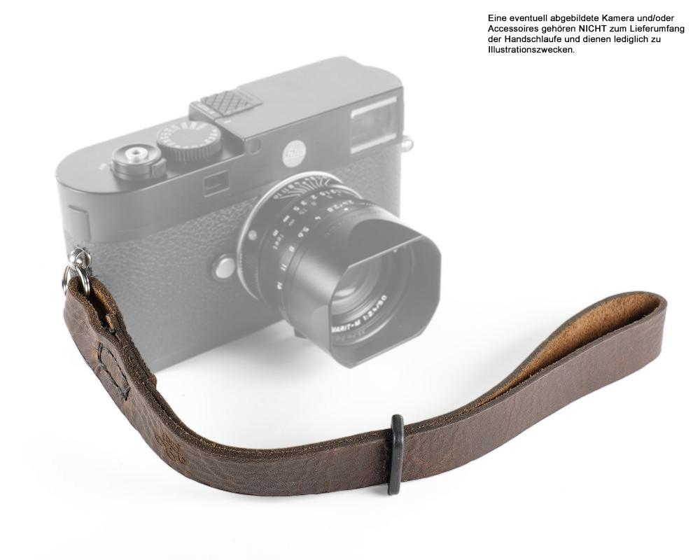 Tolle Halbbild Kamera Zeitgenössisch - Benutzerdefinierte ...