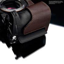 Fototasche für Sony A7 III ILCE-7M3 Alpha 7R III A7R III Sony A9 Alpha 9 | Gariz Bild 4