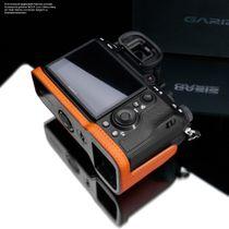 Kameratasche Gariz für Sony A7 III ILCE-7M3 A7R III ILCE-7RM3 Alpha 9 A9 ILCE-9 Bild 3