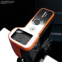 Kameratasche Gariz für Sony A7 III ILCE-7M3 A7R III ILCE-7RM3 Alpha 9 A9 ILCE-9 Bild 2