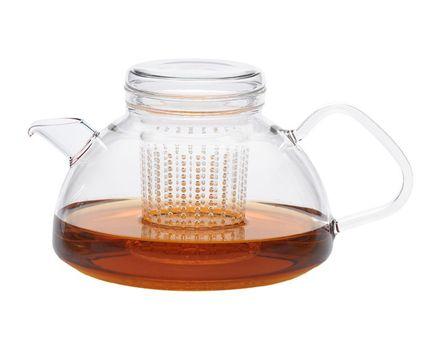 Teekanne NOVA+ 1.2l - P 1