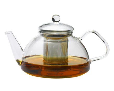 Teekanne THEO 1.2l - S 1
