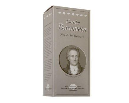 Goethe-Barometer, klar 002
