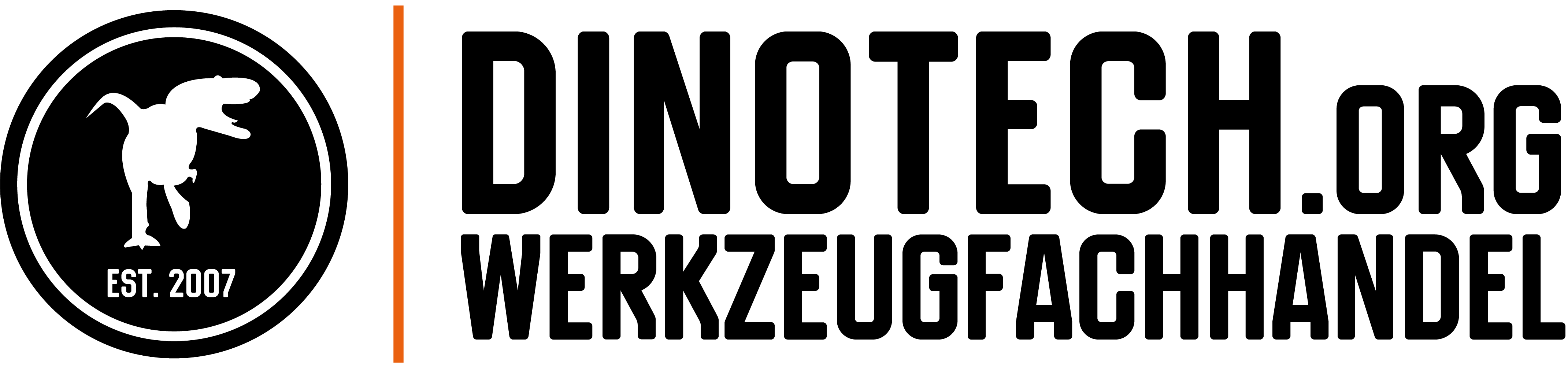 Dinotech e.K