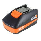 FEIN Batterie de 18 V 2,5 Ah / 2500 mAh Li-Ion ( 92604171020 )