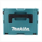 Makita MAKPAC 4 Systemkoffer + Einlage für Makita DHS 710