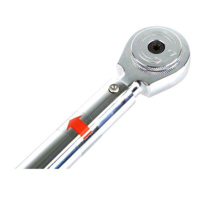 Facom S.208-200 Clé Dynamométrique 40 - 200 Nm – Bild 5