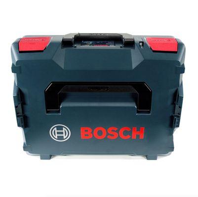 Bosch Professional GSR 18V-28 Perceuse-Visseuse sans fil + Coffret L-Boxx - sans Accessoires - sans Batterie ni Chargeur – Bild 4