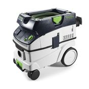 Festool CTL 26 E CLEANTEC Aspirateur ( 574947 )