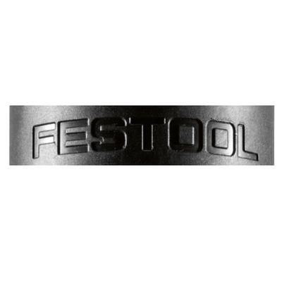 Festool CT-F I Bluetooth Fernbedienung für CLEANTEC Absaugmobile ( 202098 ) – Bild 5