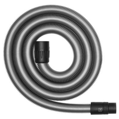 Festool D 36 BU-RS Kit de nettoyage ( 203434 ) pour tous les CT et VCP (sauf VCP 30 E) – Bild 3