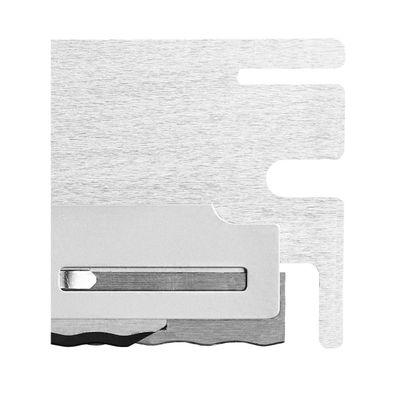 Festool Schneidgarnitur SG-240/W-ISC für ISC 240 EB ( 575411 ) – Bild 5