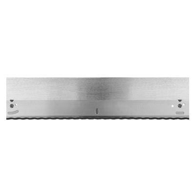 Festool Outil de coupe SG-350/W-ISC pour Scie sans fil ISC 240 EB ( 575412 ) – Bild 4