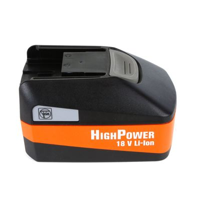 FEIN HighPower Kit de démarrage Chargeur rapide universal ALG 50 + 2 x Batteries rechargeables 5,2 Ah (92604307010) – Bild 4