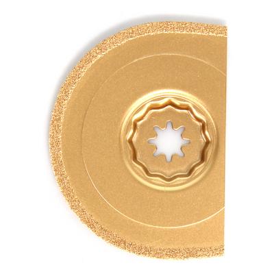 FEIN Hartmetall Starlock Plus Sägeblatt 1 Stk. ( 63502170210 ) – Bild 3