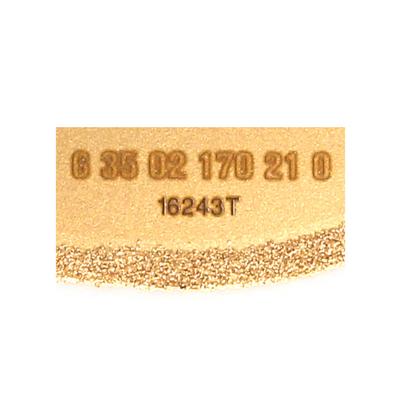 FEIN Hartmetall Starlock Plus Sägeblatt 1 Stk. ( 63502170210 ) – Bild 5